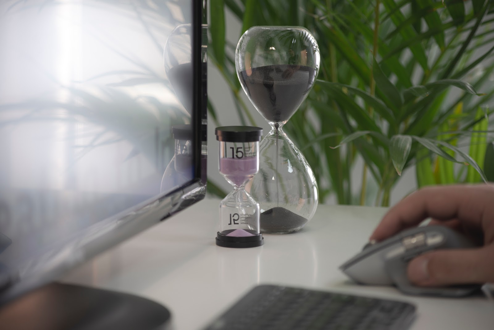 5 Tips on Introducing Time Tracking Software in your Workplace
